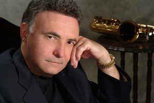 George Nardello